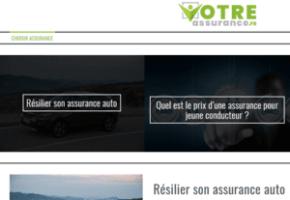 votre-assurance.fr
